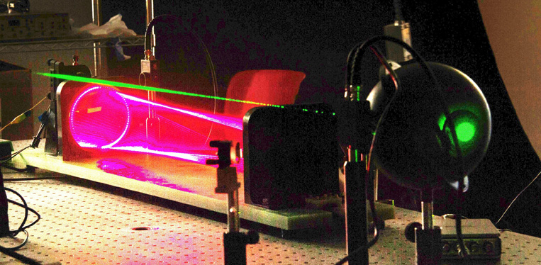 Products & services, Akita Innovations, chemical company, materials company, research and development, R&D, testing services, consulting, custom chemicals, custom materials, light absorbing dyes, light emitting dyes, microparticles, nanoparticles, optical polymers, fluoropolymers, coatings, micromaterials, nanomaterials, chemical laboratory, dyes, fluorescent dyes, organic synthesis, small business